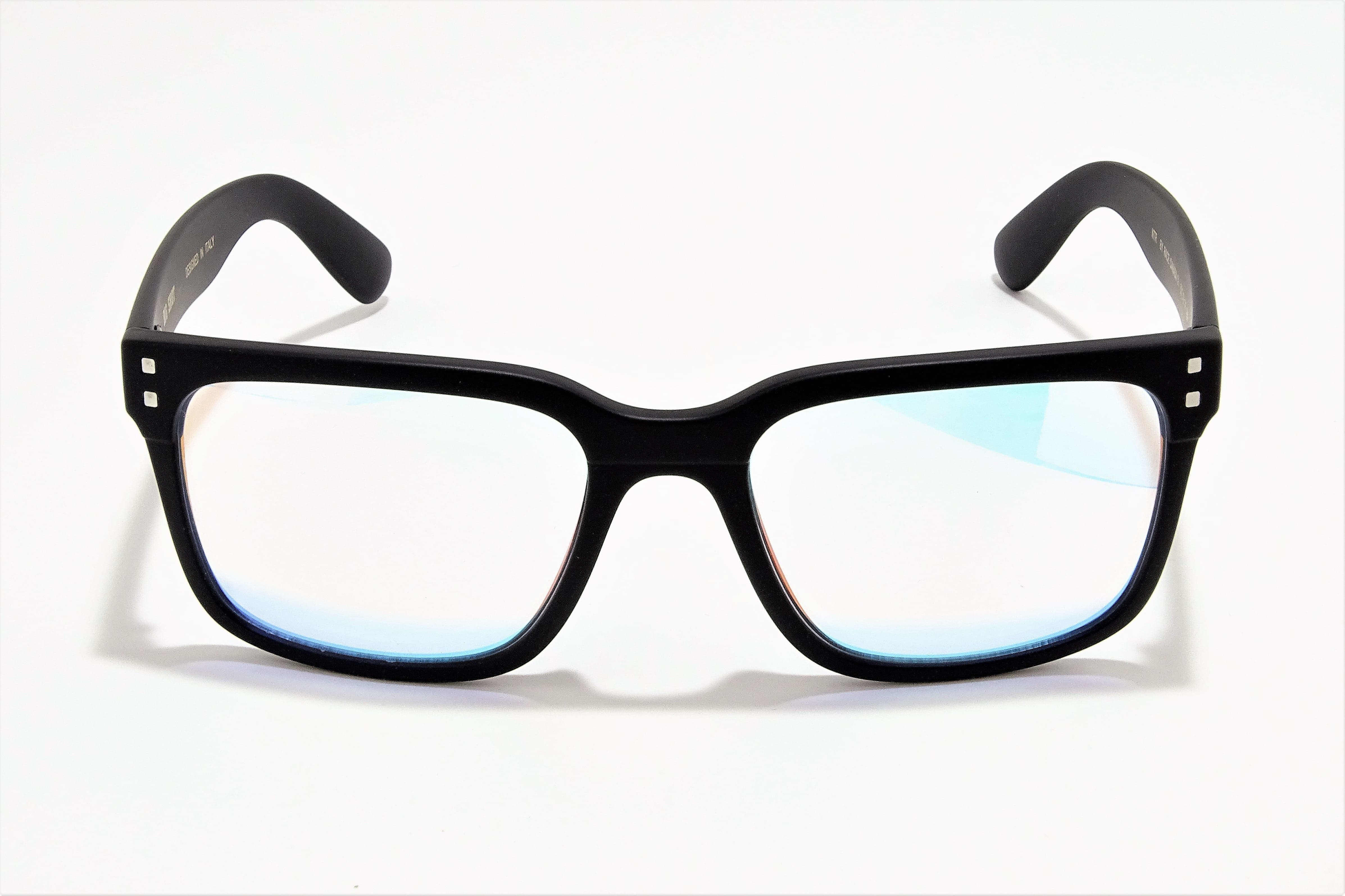 Frames only Archives - Race Sunglasses