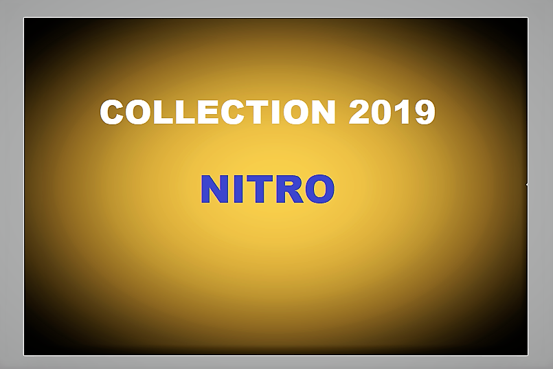 NITRO (2019)
