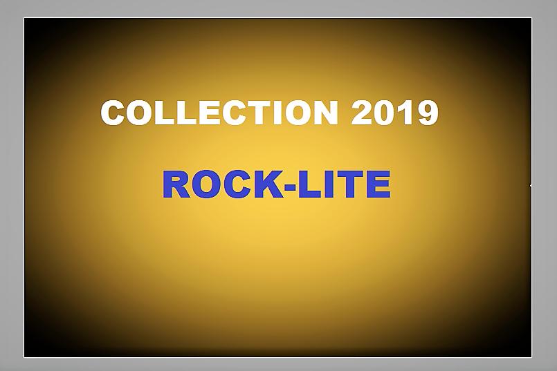 ROCK-LITE (2019)